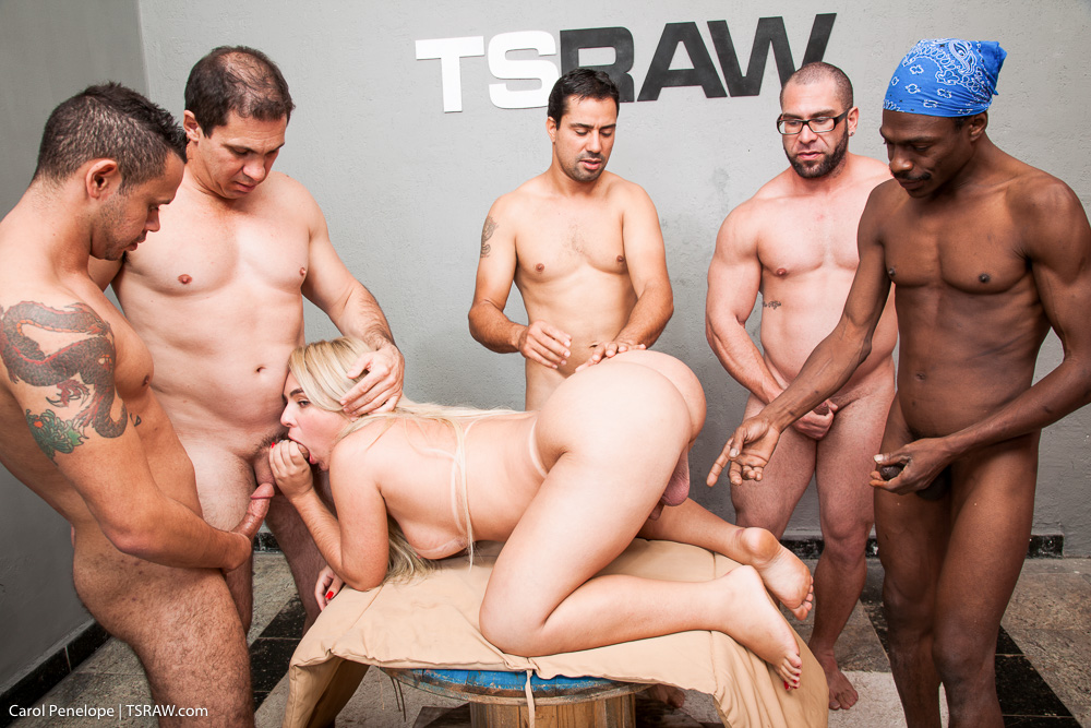 Russian gay twink spanking  clips Sexy