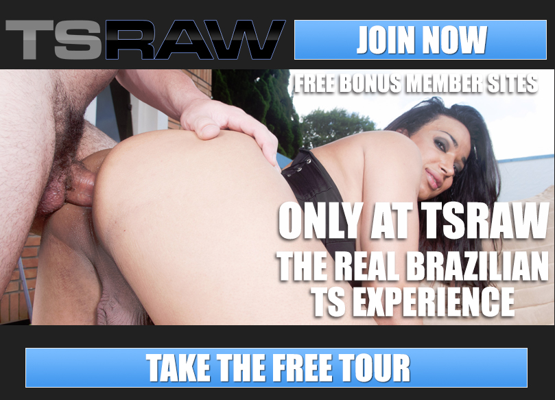 Brazilian Shemale Porno Free Gallery Movie